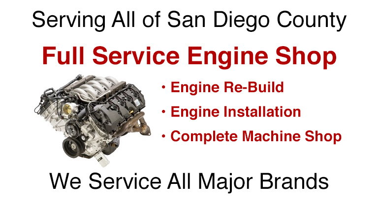 full-service-engine-shop.jpeg