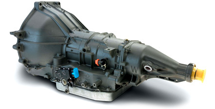 5r55e wiring diagram transmissions mjm engines san diego engine repair  transmissions mjm engines san diego engine repair