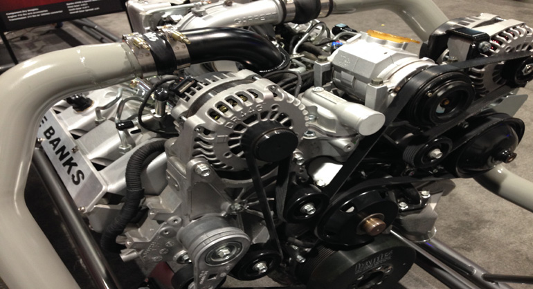 MJM Engines INC - MJM Engines- San Diego Engine Repair & Engine